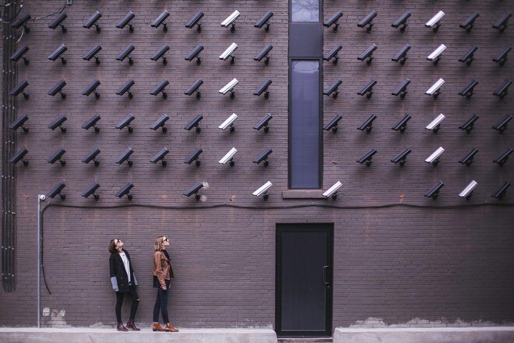 Ist Privatsphäre noch zeitgemäß